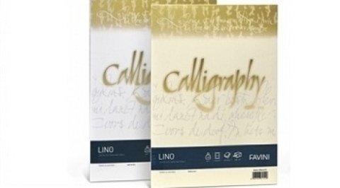 Carta Calligraphy
