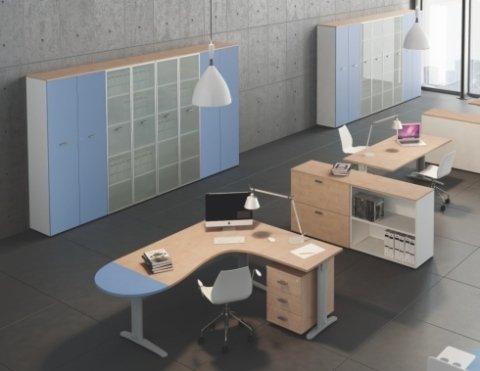Arredamento Per Ufficio Messina : Arredo ufficio messina centro office arredamento uffici