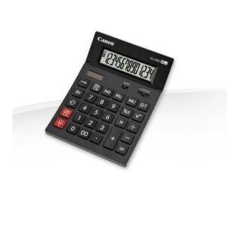 Calcolatrice Canon AS-2400