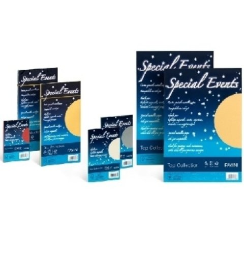 Carta Special Events