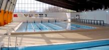 piscine comunali