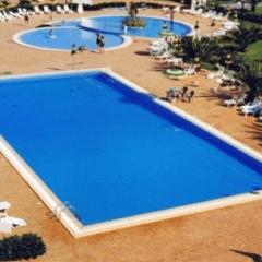 piscine pubbliche