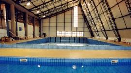 piscine comunali interne