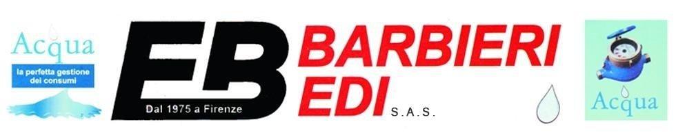 Edi Barbieri sas
