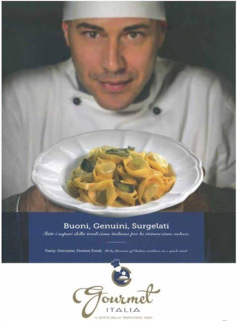 www.chiericiefiglio.com/prodotti/piatti-pronti-pane-e-snack.html