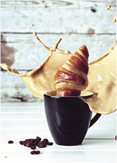www.chiericiefiglio.com/prodotti/croissants.html