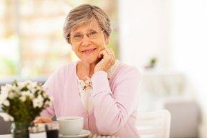 Assistenza anziani non autosufficienti, casa riposo, soggiorno anziani