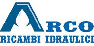 ARCO RICAMBI - LOGO