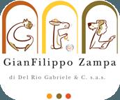 GianFilippo Zampa