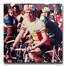 Bill Brunner, Peaks Coaching Group