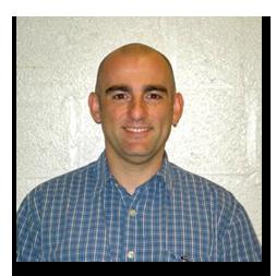 Christian Sheridan Peaks Coaching Group