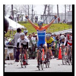 cycling coach