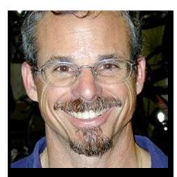 David Tonello Peaks Coaching Group