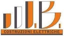 M.B. Costruzioni Elettriche