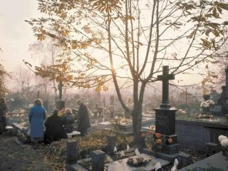 servizi onoranze funebri