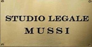 studio-legale-mussi