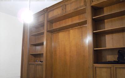 Librerie artigianali