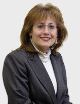 Eva Abdel Messiah