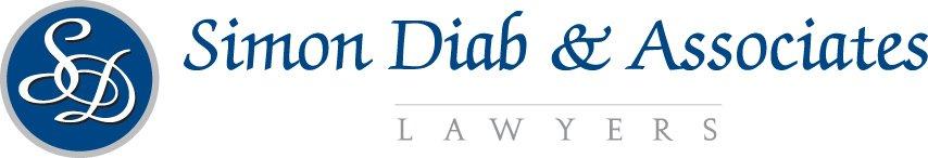 Simon Diab & Associates