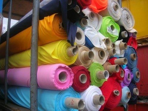 Produzione e vendita stoffe e tessuti all 39 ingrosso for Arredamento all ingrosso