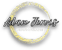 Adam Jarvis - Photography
