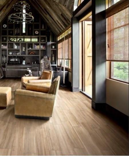 pavimento effetto legno napoli caserta