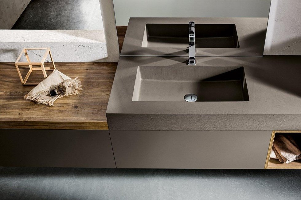 Arredo bagno e vasche idromassaggio caserta napoli - Arredo bagno caserta ...