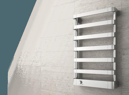 radiatori Gamma Step napoli caserta