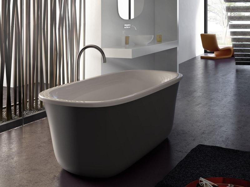 vasche relax napoli caserta