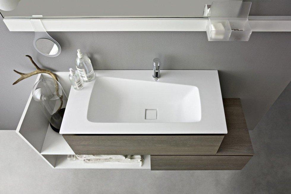 Arredo bagno caserta vendita arredo bagno napoli e caserta ceramiche mangiacapra caserta san - Arredo bagno caserta ...