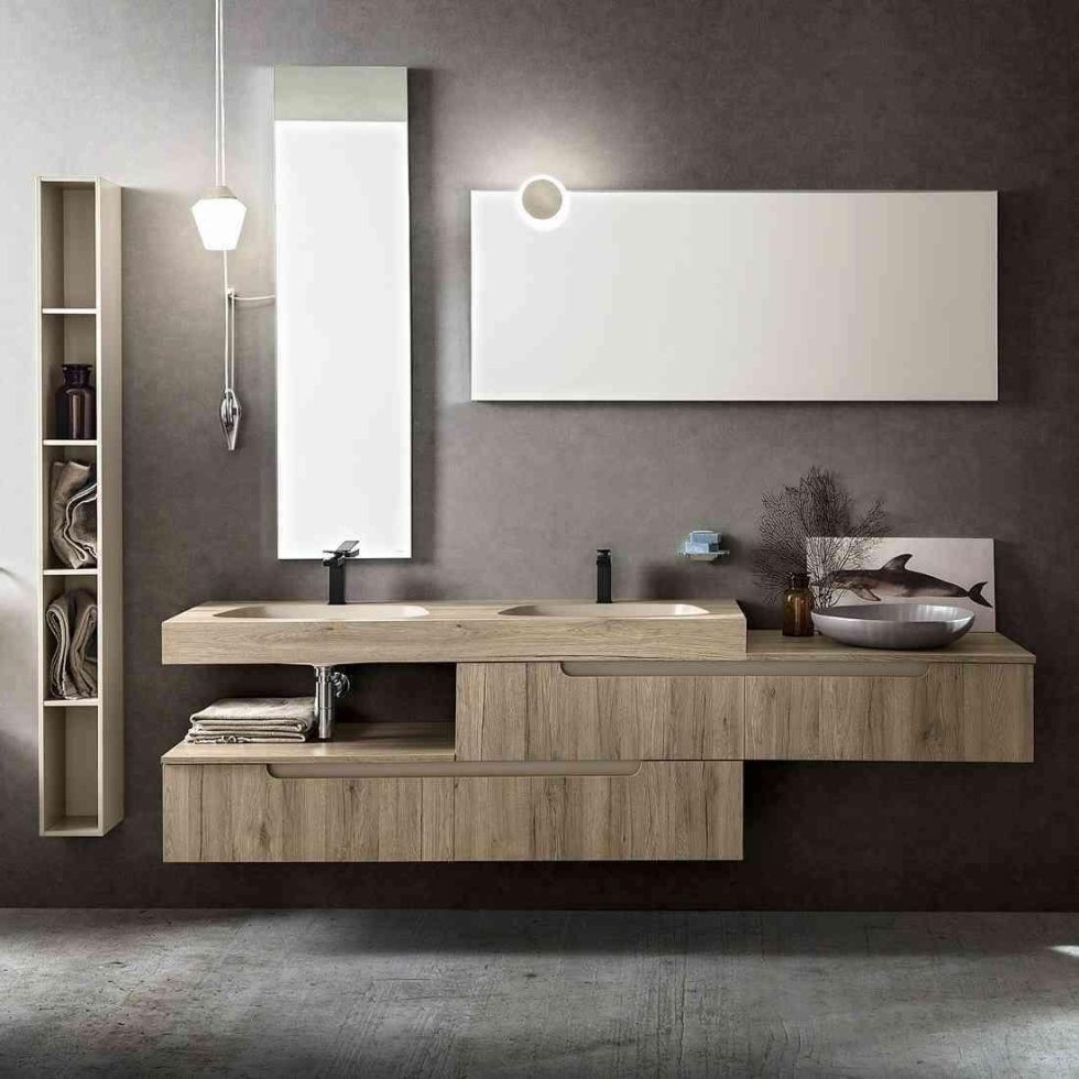 Best Arredo Bagno A Napoli Pictures - New Home Design 2018 - ummoa.us