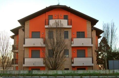 progettazione costruzioni edili