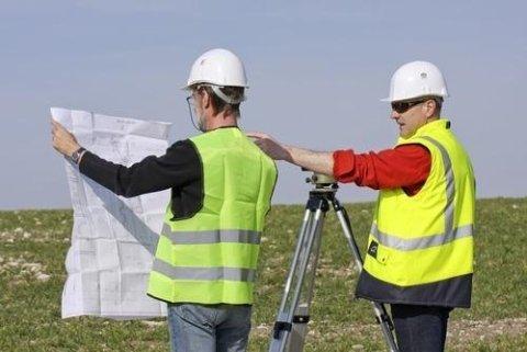progettazione civile e industriale