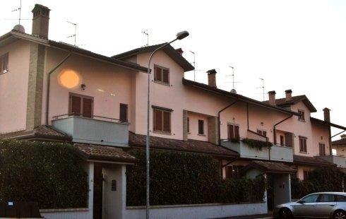consulenza immobiliare pregnana milanese
