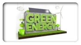 impianti fotovoltaici, impianti eco sostenibili, impianti ad energia solare