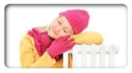 riparazione caldaie a condensazione, riparazione impianti idraulici, riparazione impianti aria condizionata