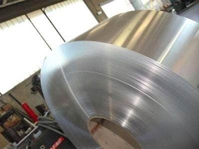 finiture superficiali metalli