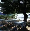 polenta, salumi tipici, specialità alla brace