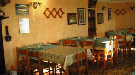 cucina genuina, piatti tradizionali, pasta fatta in casa
