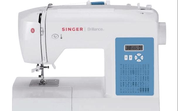 Accessori e ricambi macchine da cucire como mirata marco for Macchina da cucire singer tutti i modelli