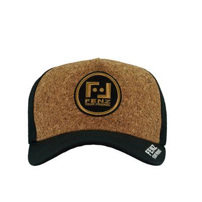 Cappello ottica solferino