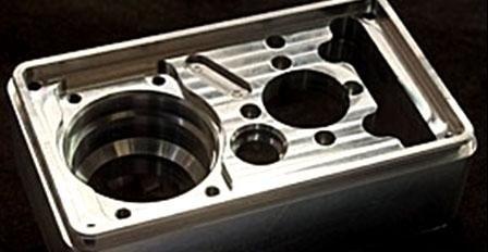 prodotti carpenteria metallica