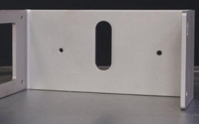 piegatura taglio laser
