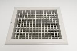 Dryer vent cleaning in Cincinnati