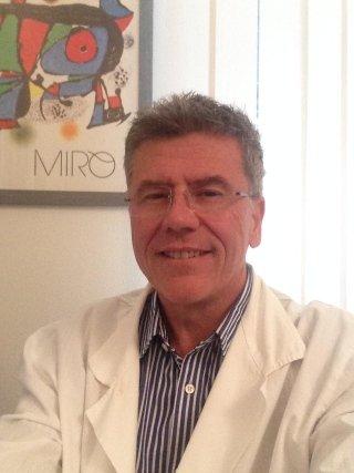 Massimo_Marabotto