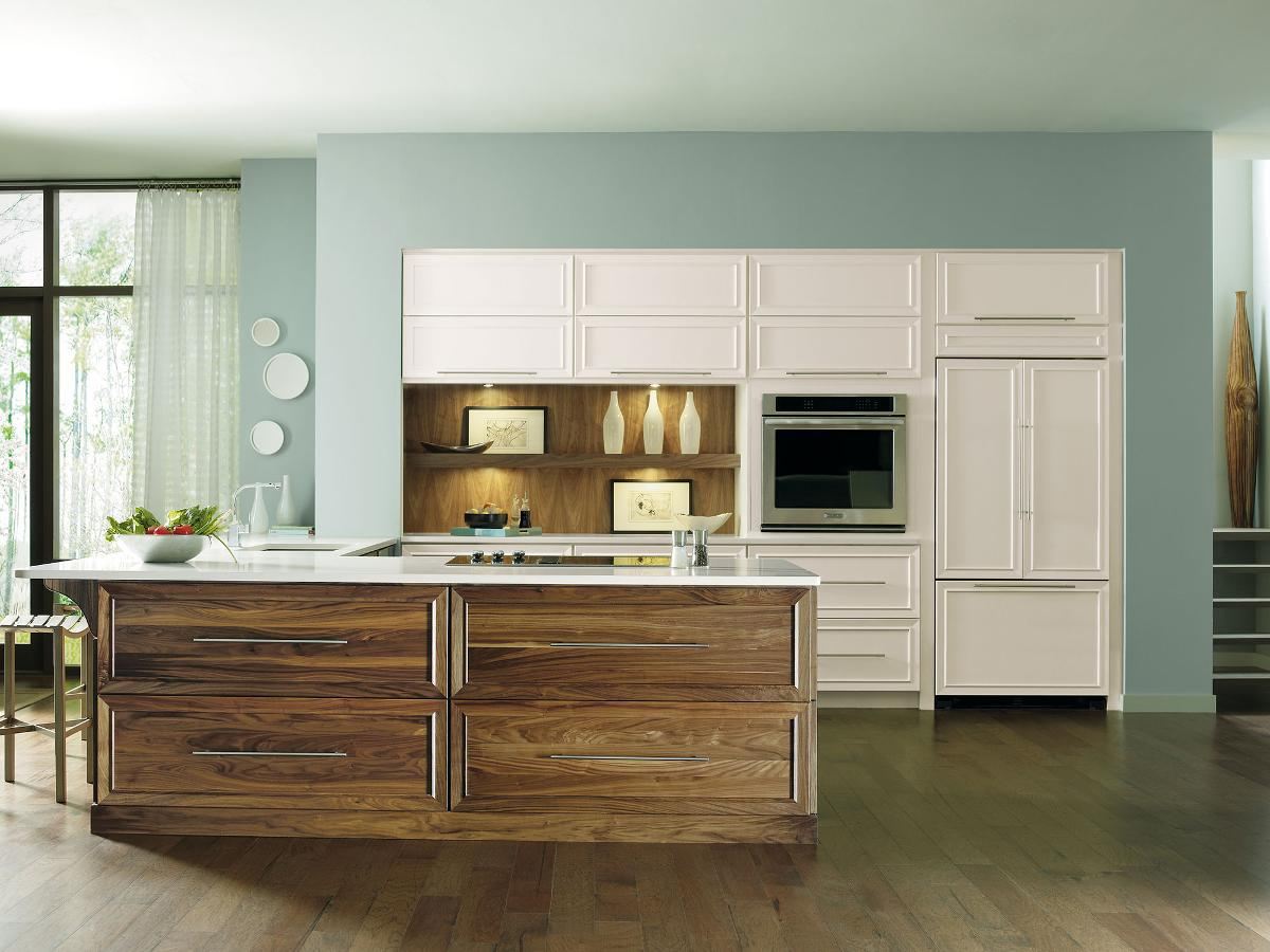 Kitchen Design Buffalo, NY