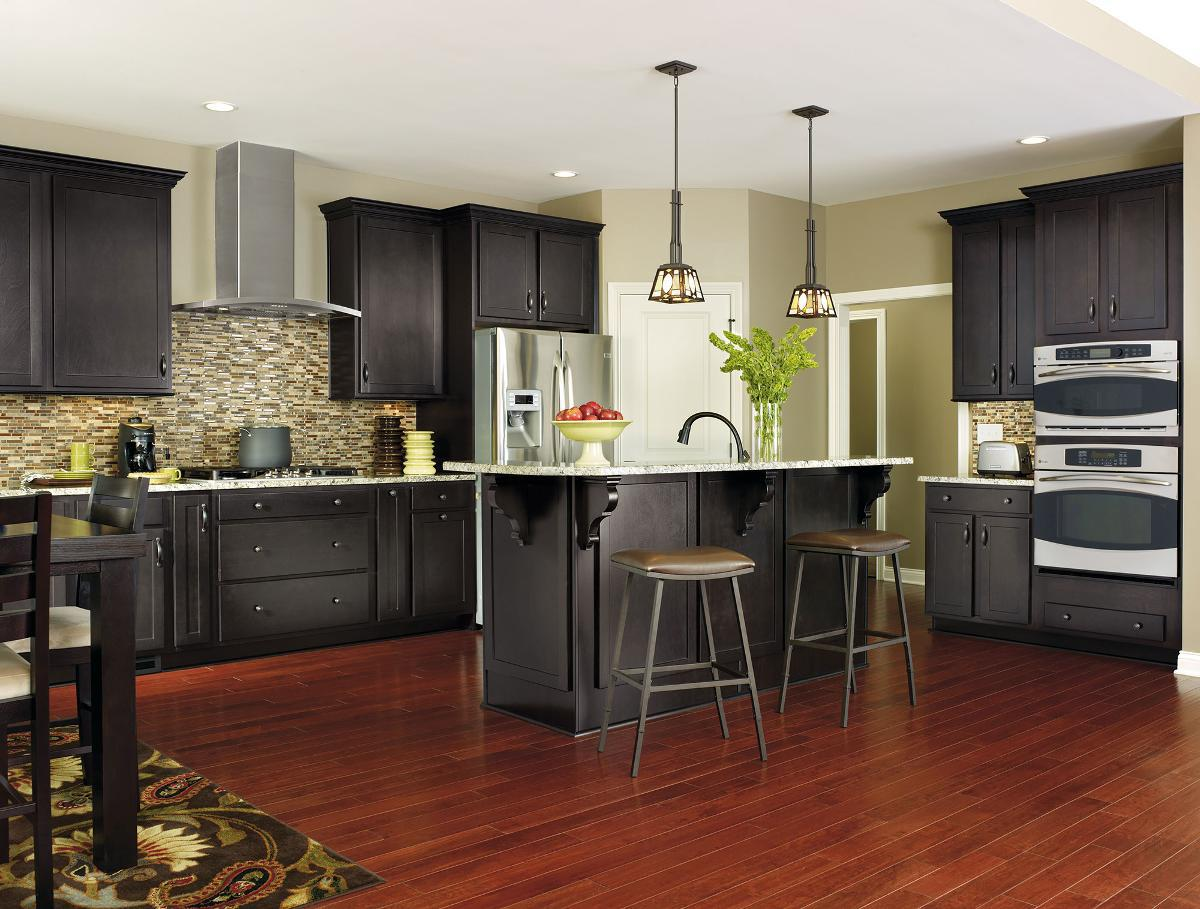 Kitchen Countertops Amp Appliances In Buffalo Ny Kitchen