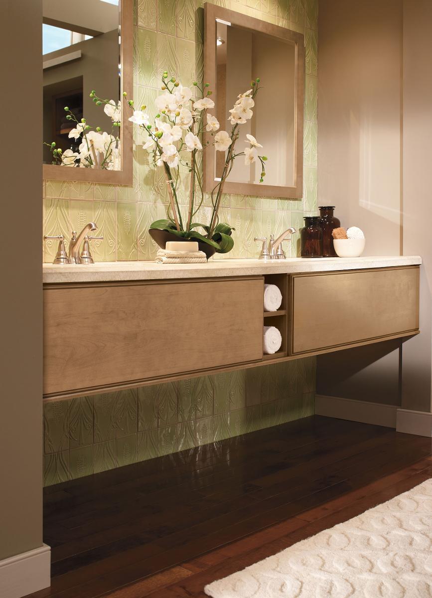 Bathroom Countertops Buffalo, NY
