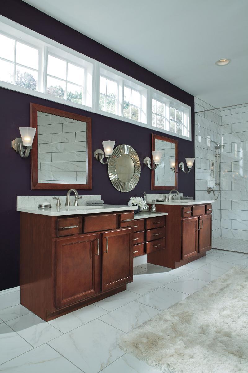 Bathroom Remodel Buffalo Ny Kitchen Advantage