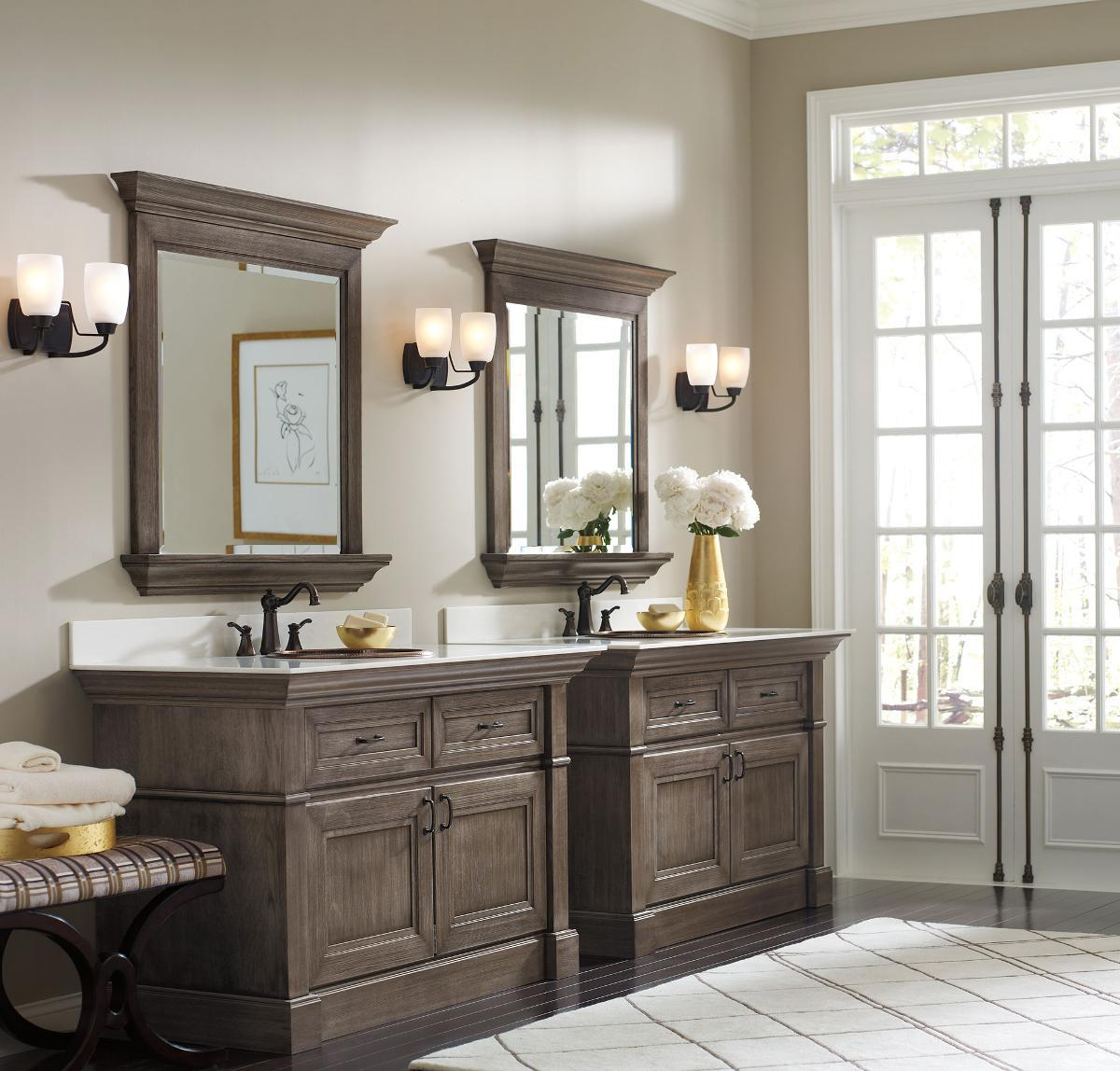 Bathroom Design Buffalo Ny bathroom remodel buffalo, ny | kitchen advantage